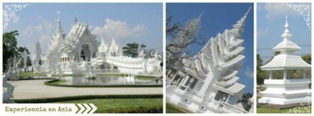 templo-blanco-wat-rong-khun1