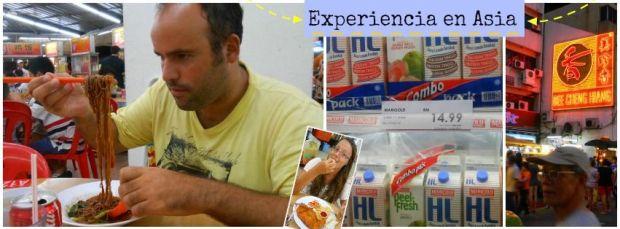 experiencia en asia blog ok