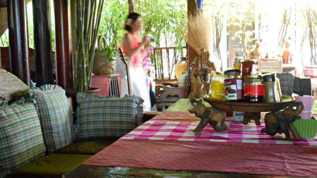 BAIFERN Ayutthaya