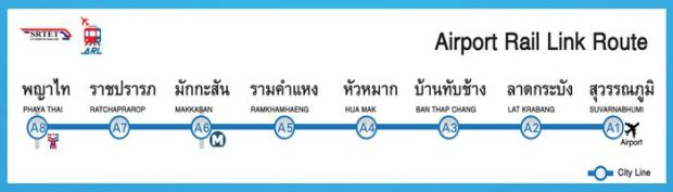 airport-rail-link-bangkok-map