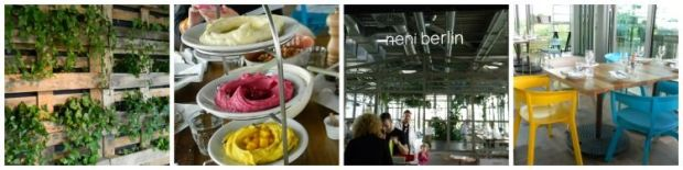 donde-comer-en-berlin-neni
