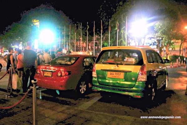 asiatique-taxi