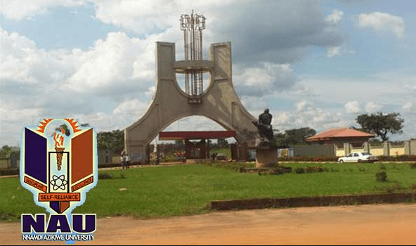 UNIZIK Academic Calendar 2017/18 Session Released [Regular Students Only]