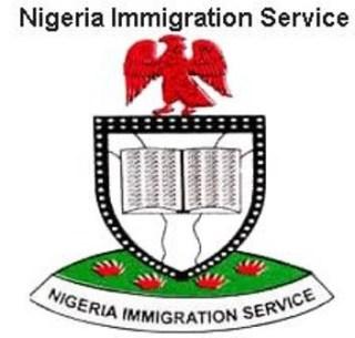 Image result for Nigeria IMMIGRATION