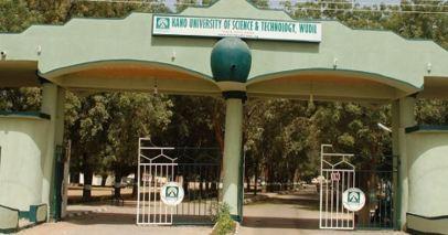 kust school gate