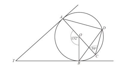 waec gce mathematics 2017