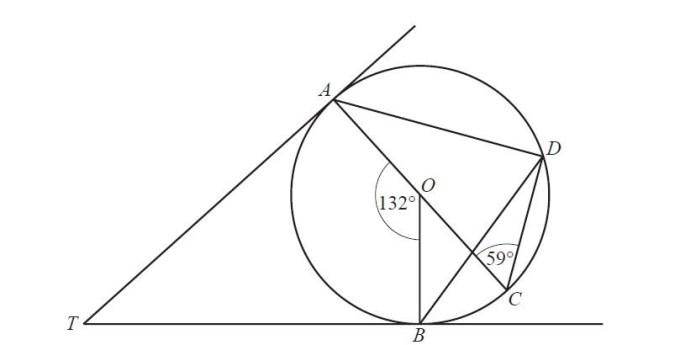 2018 waec mathematics questions and answers