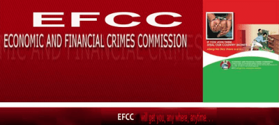Efcc Recruitment Form