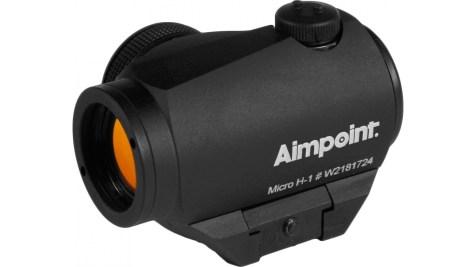 opplanet-aimpoint-micro-h-1-red-dot-scopes-ai-rd-mh1rds-12526