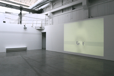 UKS gallery 2005