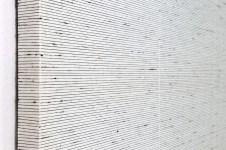 white series 1 #1 (detail)