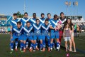 J1CFBadalona-Lleida-3-2