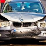 事故を起こさないために最も重要なこと!
