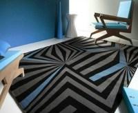 Bape Carpet - Carpet Vidalondon