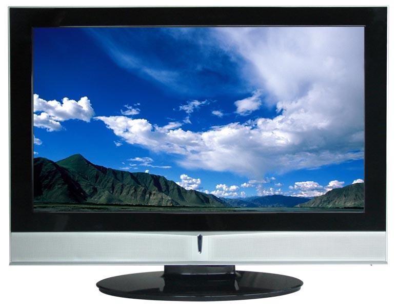 Flat screen TV  Uno De Estilo