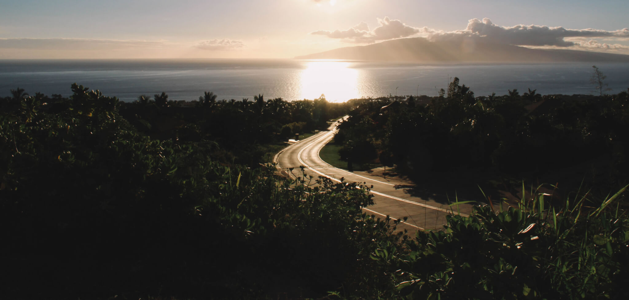 These Pics Will Show You Why Maui Is The Best Hawaiian
