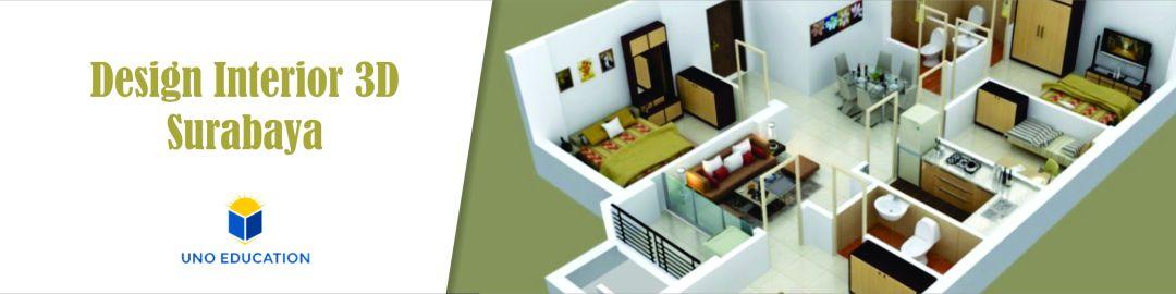 kursus design interior 3d surabaya, kursus desain interior 3d surabaya, kursus 3d design interior, kursus 3d interior exterior design, design interior 3d