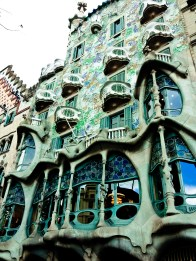 Barcelona-45