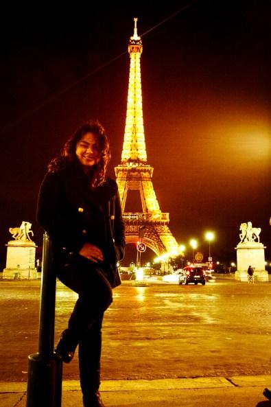 Eiffel-14