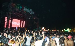 ZoukOut-51