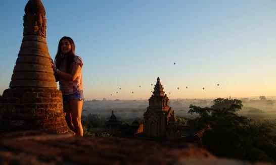 Bagan-19