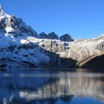 Best Lakes To Visit In Nepal In 2019
