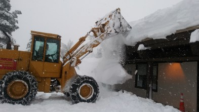 Valleygirl noted snow removal challenges over at Squaw