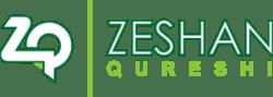 ZeshanQureshi-Logo