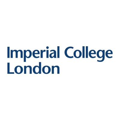 Unofficial Guide to Medicine - Imperial College London