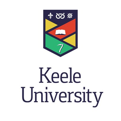 Unofficial Guide to Medicine - Keele University