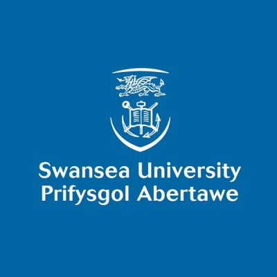 Newcastle University Medical School - Book Purchase