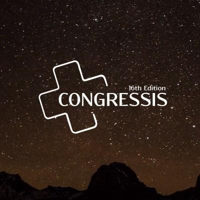 Congressis logo