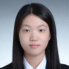 Keunyoung Bae