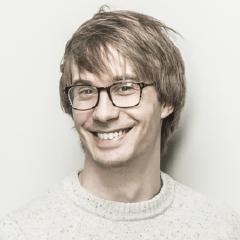 Kacper Niburski