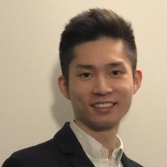 Timothy Shun Man Chu