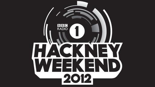 Hackney revealed as the next hosts for a 'big' weekend