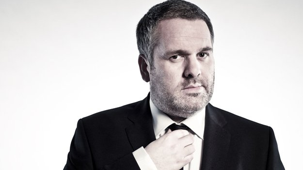 RAJARs: Good news for Chris Moyles and 1Xtra