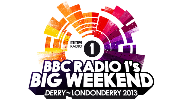 What to expect from Radio 1's Big Weekend in Derry