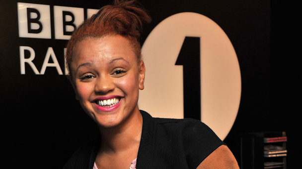 Gemma Cairney to become new early breakfast presenter