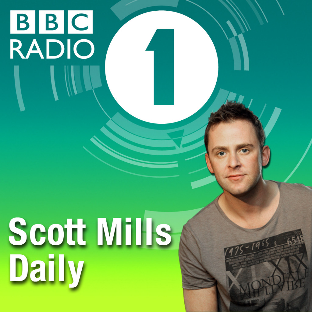 September 2014 Podcasts