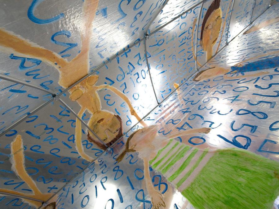 MIU ART BOX の企画展示のヘッダー画像