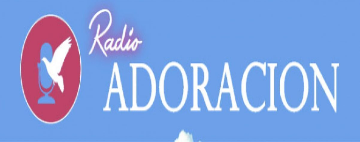 Radio Adoración 1500