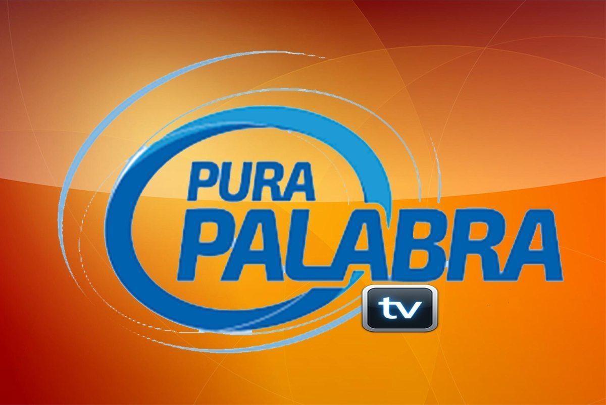 Pura Palabra TV
