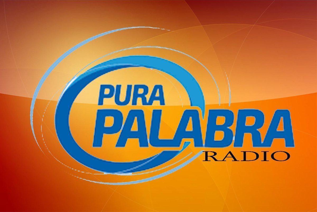 Pura Palabra Radio