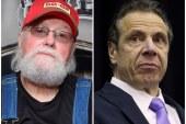 El rockero del país, Charlie Daniels: la Ley de Aborto de Nueva York crea «Nuevo Holocausto»