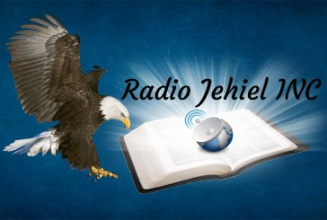 Radio Jehiel INC
