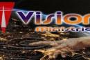 Vision Ministries