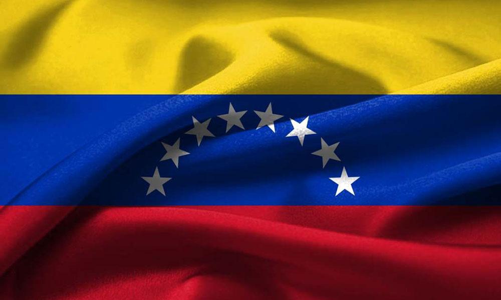 Líderes y cantantes cristianos se pronuncian sobre crisis que sufre Venezuela