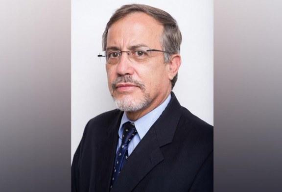 «Me formaron para salvar vidas»: Nuevo presidente del Colegio de Médicos en Costa Rica sobre el aborto