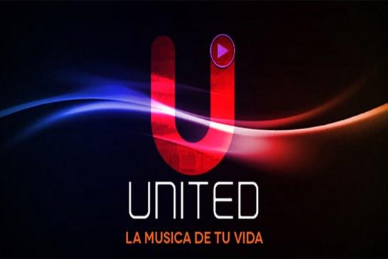 United Media Puerto Rico